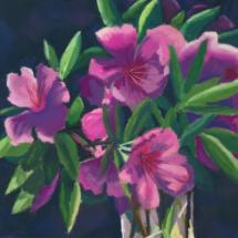flowers_2_oil