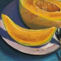 fruit_2_pastel