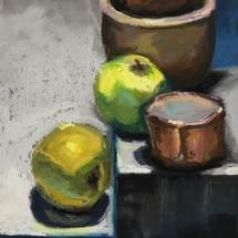 fruit_3_pastel