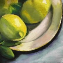 fruit_5_pastel