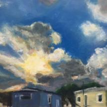 landscape_pastel