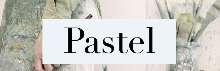 pastel-banner