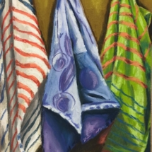 towel_3_pastel