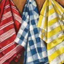 towel_4_pastel