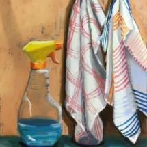 towel_pastel