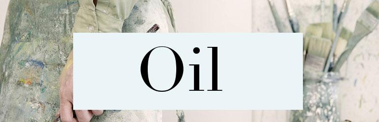 oil-banner