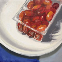 cherry-tomatoes_oil