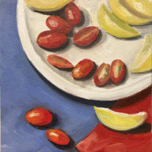 tomato-and-lemons_oil