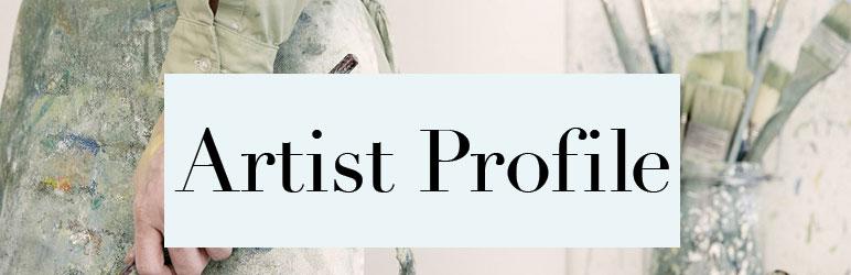 artist-profile-banner